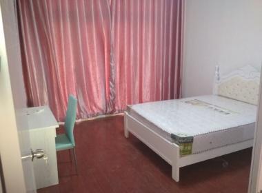 菊华苑 3室1厅1卫