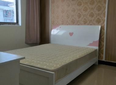 玉兰香苑二期C块 3室1厅1卫