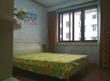 翔华新村 4室1厅1卫