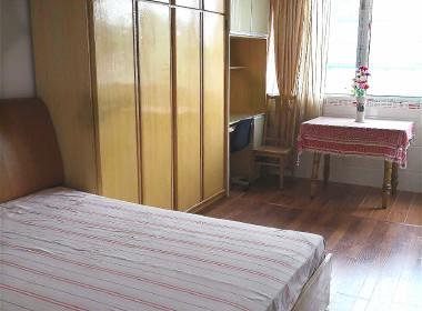 控江路1434号 1室1厅1卫