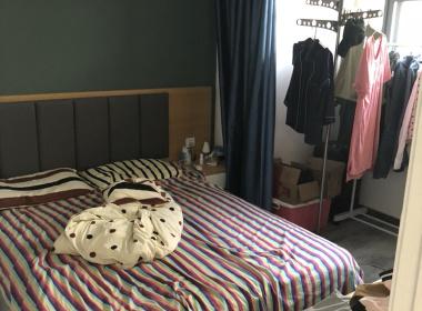 C9公寓浦江(智汇店) 1室1厅1卫