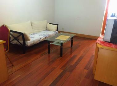 牡丹里 2室1厅1卫