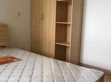 凤悦南园 2室1厅1卫