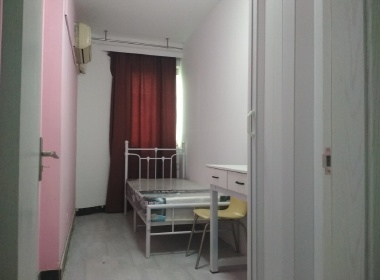 紫欣公寓 1室0厅0卫