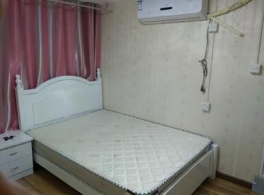 丽晶国际 1室0厅1卫