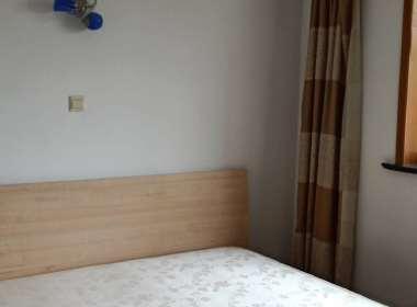 建中小区 2室1厅1卫