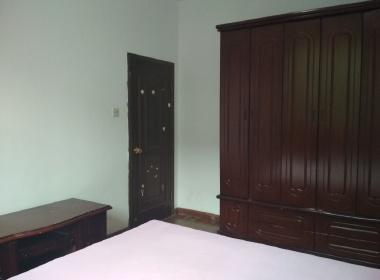 红宾院小区 1室0厅0卫