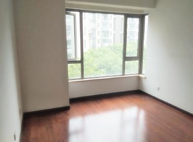 上海奥林匹克花园北区(涞寅路106弄) 1室0厅1卫