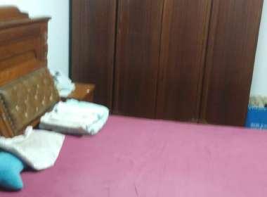 尚品馨苑 3室1厅1卫