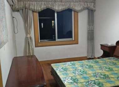 金塔新村 2室2厅1卫
