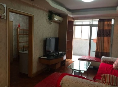 嘉怡苑 2室1厅1卫
