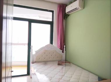 虹叶茗园 1室0厅0卫