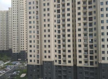 新高苑梦园 1室0厅0卫