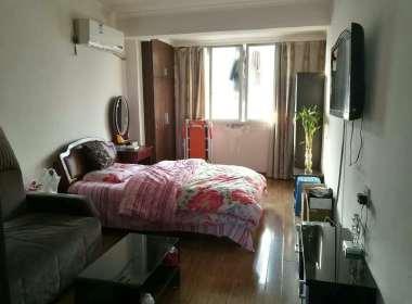 柳营巷 1室1厅1卫
