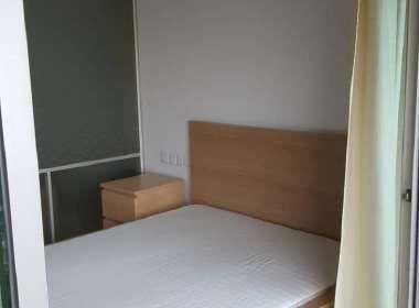 旗寓(坑口店) 2室1厅1卫