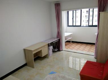 新高苑梦园 1室0厅1卫