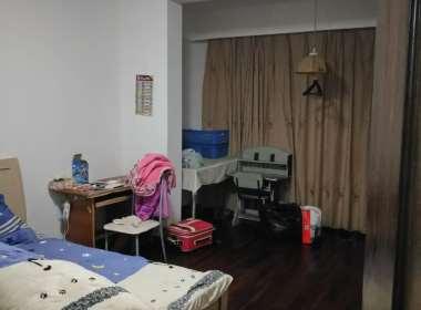 清风巷小区 1室1厅1卫