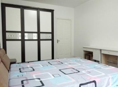 兰桥公寓北区 1室0厅0卫