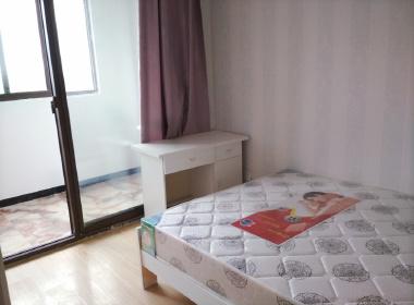 培元新苑 3室1厅1卫