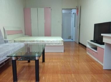 济阳三村(济阳路65弄) 1室1厅1卫