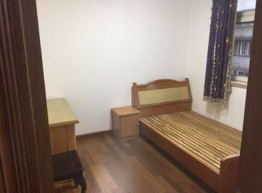 大华二村三街坊 2室2厅1卫