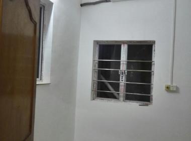 草芳涌尾 2室1厅1卫