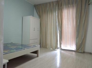 余之城 3室1厅1卫