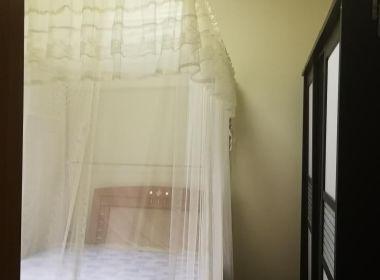 棠德花苑 2室1厅1卫