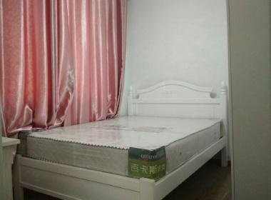 共康雅苑北区(二期) 1室0厅0卫