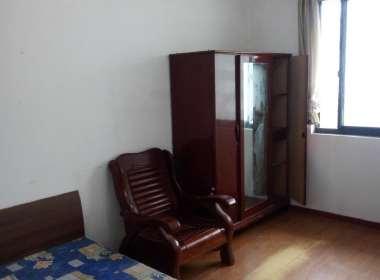 文怡苑二期 2室1厅1卫
