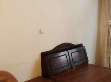 水电路1344弄 1室1厅1卫