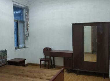 新生里社区(新生路) 2室2厅1卫