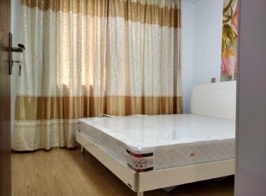 新高苑梦园 1室1厅1卫