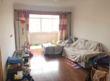 天乐小区 1室1厅1卫