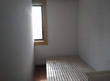 华东大厦 1室0厅0卫