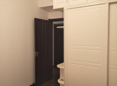 蓝光COCO时代 3室1厅1卫