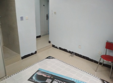 艾南花苑(华绣路179弄) 1室0厅0卫