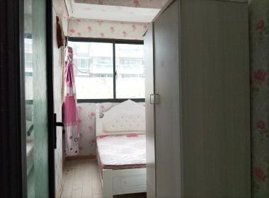 嘉禾名邸 1室0厅0卫