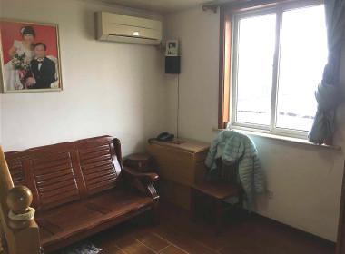 延吉东路555弄 1室1厅1卫