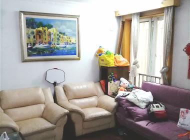 新世纪花苑(耀华路579弄) 2室1厅1卫