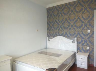 美罗家园美文苑 3室1厅2卫