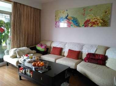 鑫龙苑 3室2厅2卫