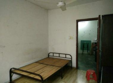 金江家园 1室0厅0卫