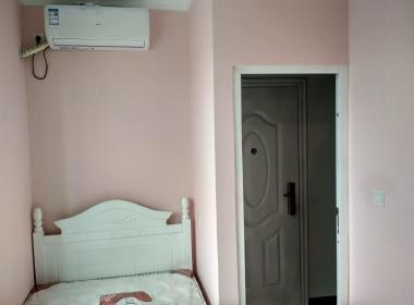 西郊英园 1室0厅0卫