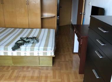 武警浦东医院-家属院 2室0厅1卫