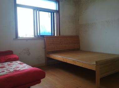 野桥住宅二区 1室0厅0卫