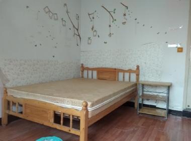 玉兰香苑二期C块 1室0厅0卫