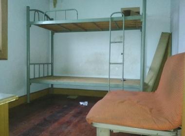 清河路631弄 1室0厅0卫
