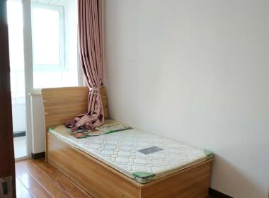 郭公庄幸福家园西区 1室0厅0卫