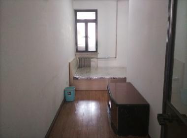 梨园东里南区 1室0厅0卫